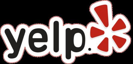yelp-newest